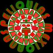 Peliculas Mexicanas – Nuestro Cine En Tu Idioma
